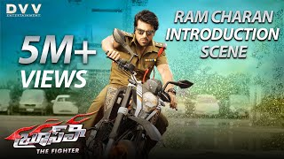 Nonton Ram Charan Introduction Scene   Bruce Lee The Fighter Movie Action Scene   Rakul Preet   Thaman Film Subtitle Indonesia Streaming Movie Download