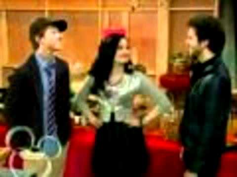 FULL EPISODE Sonny With a Chance   Season 2   Episode 4    Sonny With a Song  (Part 1)