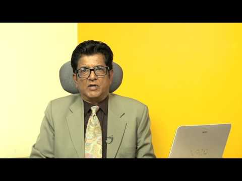 Dr. H S Somanath MD DM Director, Interventional Cardiology