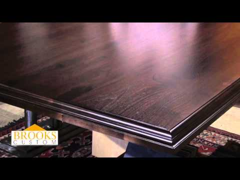 Rust Oleum Ultimate Wood Stain Reviews http://recettedetamere.com