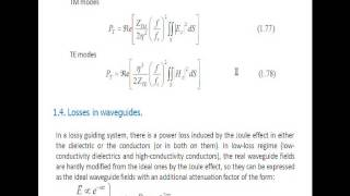 Umh2286 2012-13 Lec003 Medios Guiados Con Simetría Traslacional