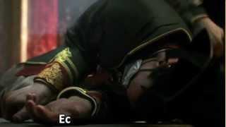 Video [RUSSIAN LITERAL] Dishonored MP3, 3GP, MP4, WEBM, AVI, FLV Desember 2017