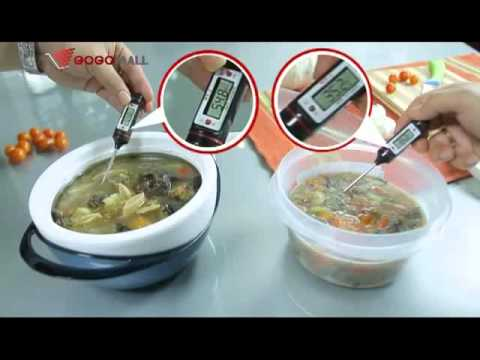 Panache Thermo Food Container, Thermo Food Bowl, Thermal Serving Dishes, Insulated Dishware