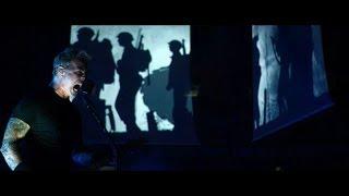 Nonton Metallica - One (Live) [Metallica Through the Never] [HD] Film Subtitle Indonesia Streaming Movie Download