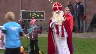 St  Nicolaasloop