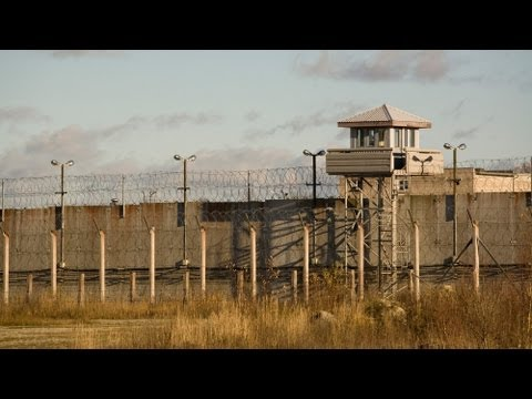 Prisons: Poll Results June 2013