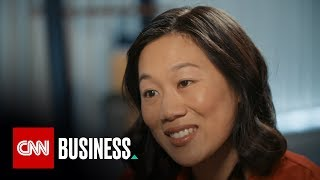 Video Priscilla Chan is trying to change the fate of an entire generation MP3, 3GP, MP4, WEBM, AVI, FLV Maret 2019