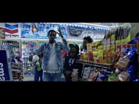 Young Thug  - King Troup