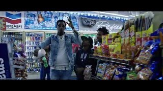 Young Thug King Troup new videos