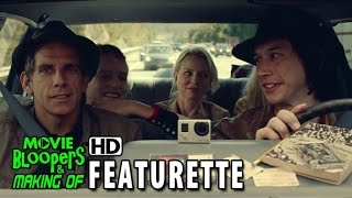 Nonton While We Re Young  2015  Featurette   Cast Film Subtitle Indonesia Streaming Movie Download