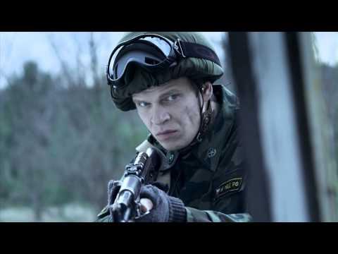 Что ждет русских солдат в Украине?
