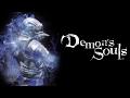 Dunk Souls II