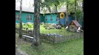 МБОУ ООШ с. Татарский Шелдаис