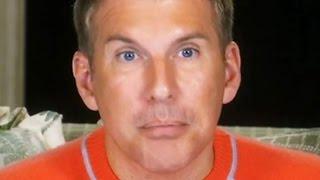 Video The Double Life Of Todd Chrisley MP3, 3GP, MP4, WEBM, AVI, FLV Juli 2018