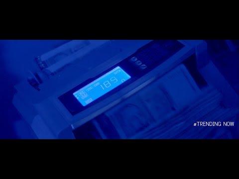 MILIONI x MARSO x BOBKATA - Вратите на ада [Official Music Video]
