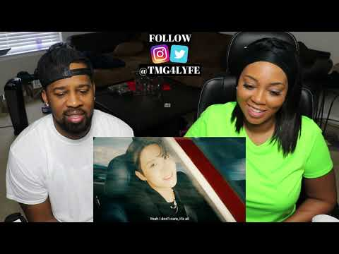 Video BTS (방탄소년단) MAP OF THE SOUL : 7 'Outro : Ego' Comeback Trailer (REACTION!!!) download in MP3, 3GP, MP4, WEBM, AVI, FLV January 2017