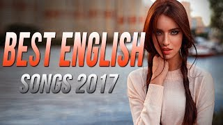 Video Best English Songs 2017-2018 Hits, Best Songs of all Time Acoustic Mix Song Covers 2017 MP3, 3GP, MP4, WEBM, AVI, FLV Desember 2018