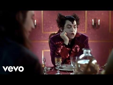 M - Onde Sensuelle (.) (видео)