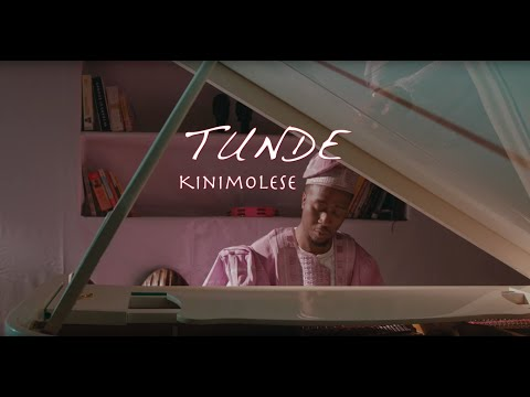 VIDEO: Tunde Kinimolese mp4 download