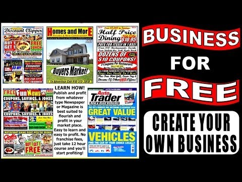 100 FREE Work From Home Business Ideas For 2014!