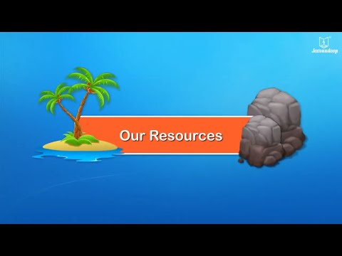 Our Resources   Educational Video For Kids   Periwinkle