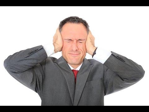 [New] Tinnitus Remedy [Updated] 2015