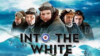 Nonton Into The White  2012    Full Movie  German  Film Subtitle Indonesia Streaming Movie Download