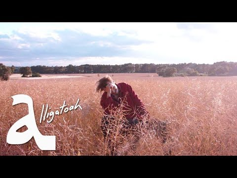 Alligatoah - Alli-Alligatoah (Official Video)