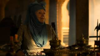 Subscribe to Game of Thrones : http://full.sc/1aW3s1o A look inside episode 6 of Game of Thrones. Catch new episodes of season ...
