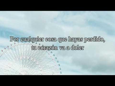 HU YI TIAN - It's a Dream (Sub Español) A Love So Beautiful OST