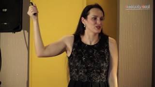 Kristina Vanagienė - Vestuvių planavimas Lietuvoje ir svetur (III dalis)