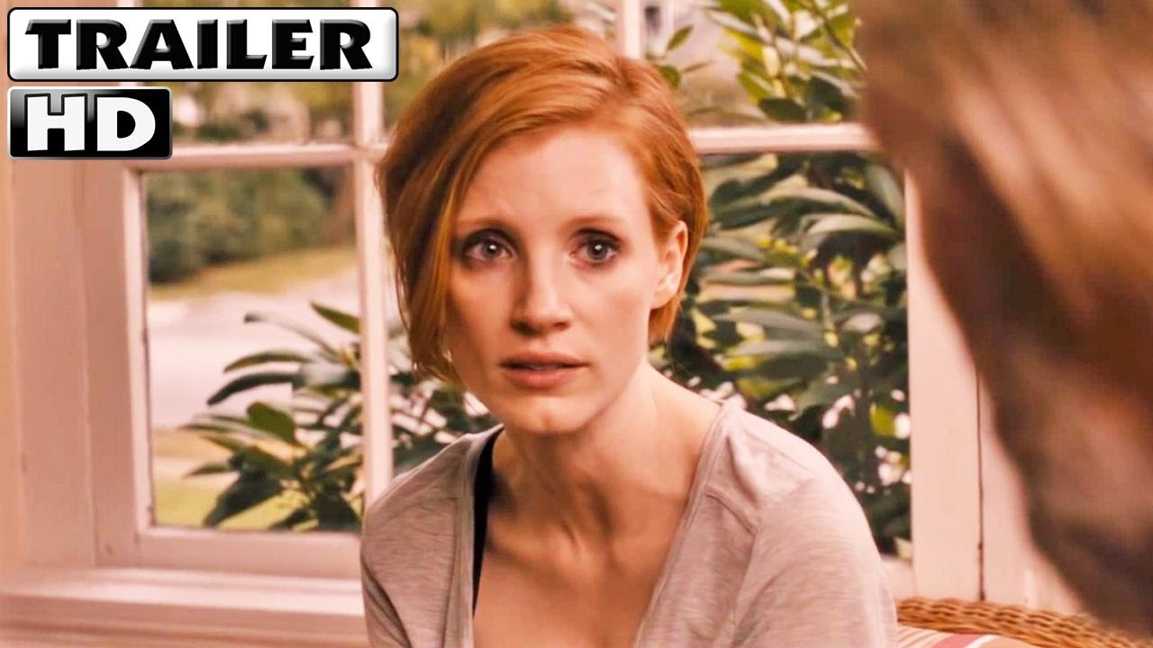 Trailers – La Desaparición De Eleanor Rigby (2014)