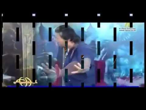 สูตรบวก Drogba 2010 +8 (видео)
