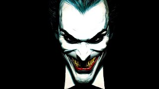 Video 10 Things Everybody Gets Wrong About The Joker MP3, 3GP, MP4, WEBM, AVI, FLV Maret 2019