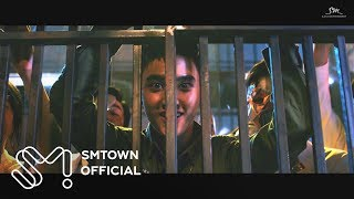 Video EXO 엑소 'Lotto' MV MP3, 3GP, MP4, WEBM, AVI, FLV Maret 2019