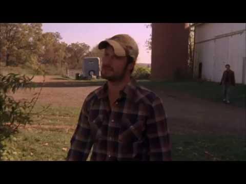 Staunton Hill Alternate Trailer - HD