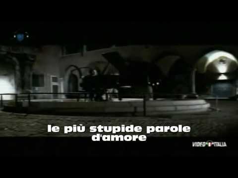 , title : 'Biagio Antonacci - Non Vendermi (con testo)'