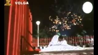 Oke Oka Asha Ade Naa Swasha || Songs || Surigadu
