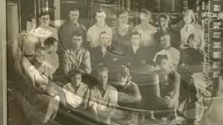 """История развития Новосибирской Городской Телефонной сети ( НГТС ),которая отметила в 2006 году 100 летний юбилей,на момент съемки фильма называлась СиибрьтелекомСнято студией """"Репортер"""", 2006 год"""