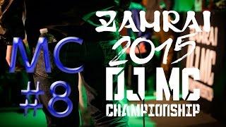 Download Lagu 【#8】 ZAMRAI 2015 MC Battle 【SHILLY vs 泉ピン太郎】 Mp3