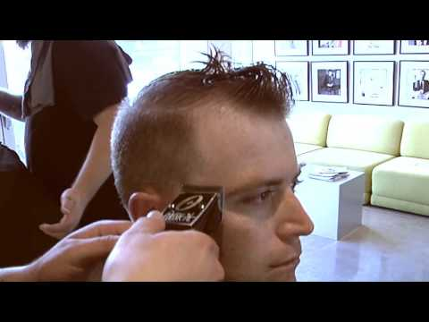 Videos from our partner salons for Accolades salon st paul