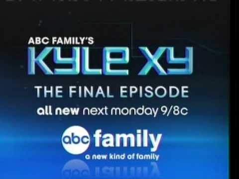 Kyle XY Episode 3.10 Preview