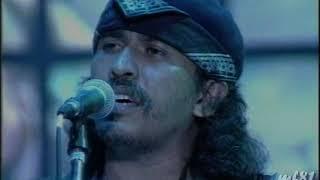 Video IWAN FALS KANTATA | HARI ABRI | ALUN ALUN KERATON SURAKARTA SOLO 1995 MP3, 3GP, MP4, WEBM, AVI, FLV September 2019