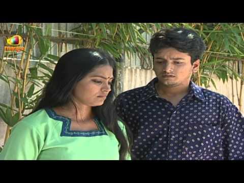 Gopuram Tamil Serial - Episode 118
