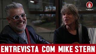 """Confira a entrevista completa Mike SternInstagramhttps://www.instagram.com/tomatioficial/Facebookhttps://www.facebook.com/tomatioficialEmailemail@tomati.com.br""""FUSION ENQUANTO PODEM!!"""""""