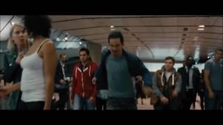 Nonton INDO365 - ACTOR - Joe Taslim - Fast & Furious 6 2013 Film Subtitle Indonesia Streaming Movie Download