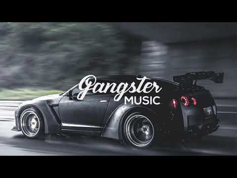 Slider & Magnit - Morze | #GANGSTERMUSIC