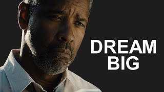 Video WATCH THIS EVERYDAY AND CHANGE YOUR LIFE - Denzel Washington Motivational Speech 2019 MP3, 3GP, MP4, WEBM, AVI, FLV Juli 2019