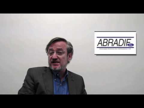 Video ABRADIF