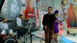 Alban Mehmeti - 1 2 3 Minuta